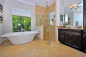 Florida Home Interiors by Inspired Homes Portfolio Custom Homes Builders Jacksonville