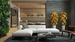 Wallpapers Designs For Home Interiors by Wall Texture Designs For The Living Room Ideas U0026 Inspiration