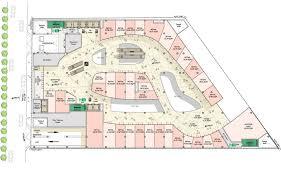 Retail Floor Plan Creator Shoppingcenter Google Suche Shopping Center Mall Pinterest