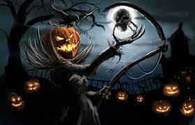 hd halloween wallpaper cool halloween backgrounds hd clipartsgram com
