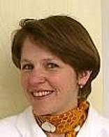 Barbara Reilly - 6153ae6d80