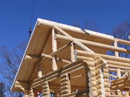 Sips Cabin Eagle Panel Systems Inc Sip Manufacturers Structural