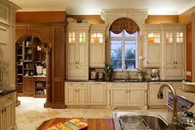 Kitchen Cabinet Quotes How Much Do Kitchen Cabinets Cost Cost Of Kitchen Remodel