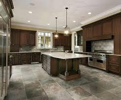 100 kitchen cabinets and design kitchen cabinet layout best