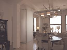 Large Interior Doors by Furniture Killer Image Of Home Interior And Living Room