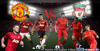 GOOGOOSKA: Liverpool vs Manchester United 1-3 (Kulankii kabawaynta.