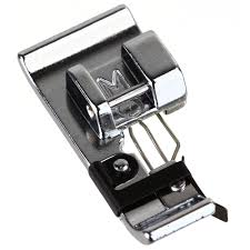100 user manual pfaff hobby 1122 sewing machine pfaff