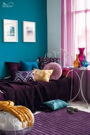 Bedroom Ideas Lavender Paint Best 25 Deep Purple Bedrooms Ideas On Pinterest Purple Bedroom