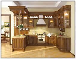 Kosher Kitchen Design Kitchen Designer Salary Kitchen Sales Designer Magnet Salary
