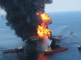 Des Médias silencieux quant à la catastrophe du Golfe du Méxique Images?q=tbn:ANd9GcT2glELuX0arwC8CzDqRCxJ6m4RkCCGcg-qs6Sxh8dcVRm2heZc