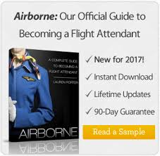 Flight Attendant Job Description Resume by Flight Attendant Resume Step By Step Guide Sample U2014 Flight