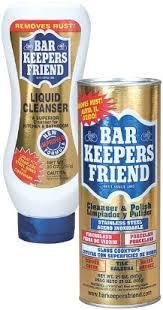 best 25 hard water spots ideas on pinterest hard water cleaner