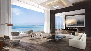 Online Home Design Free by Online Apartment Designer Stunning Online Apartment Designer With