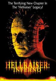 Hellraiser V: Inferno