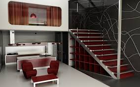 House Design Asian Modern by Kitchen Style Kitchen Cabinets Top Cabinet Door Designs Kitchen