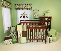 wondrous ideas about round cribs together with ideas about round