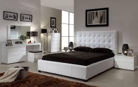 Bedroom King Size Furniture Sets Bedroom Beautiful Cheap Bedroom Sets Cheap Bedroom Sets Orlando