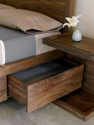 Woodworking Plans For A Platform Bed With Drawers by Best 25 Platform Bed With Storage Ideas On Pinterest Platform