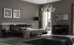 Modern Victorian Interior Design Ideas - Modern victorian interior design ideas