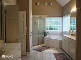 Small Master Bathroom Design Ideas Colors Bathroom Small Master Bathroom Layouts With Medium Vanity For