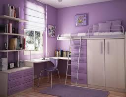 Purple Dining Room Amusing 60 Dark Purple Room Decorating Ideas Design Decoration Of