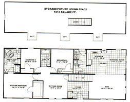 Cape Cod Modular Floor Plans by Cape Cod U0026 T L Ranch
