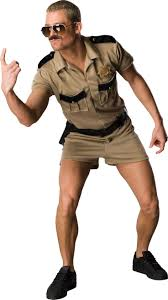 awesome mens halloween costumes ideas 66 best guys halloween costumes images on pinterest costume