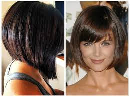 short bob with side bangs hairstyle foк women u0026 man