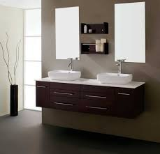 lowes bathroom designer lowes bathroom designs of fine bathroom