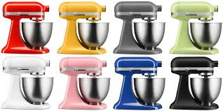 Kitchenaid Stand Mixer Sale by Kitchenaid Mixers Sale Williams Sonoma Mixer Attachments On Sale