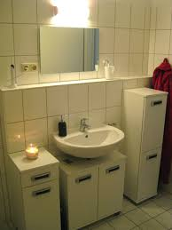 Modern Home Design Germany by Bathroom German Bathroom Cabinets Popular Home Design Modern To