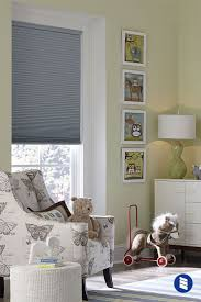 163 best safer for kids blinds shades images on pinterest
