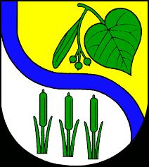 Geschendorf