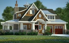 Craftsman Home Plans With Pictures Craftsman House Plans Ranch Stylecraftsman Style House Plans With