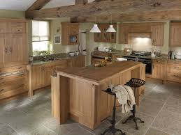 100 rustic country kitchen cabinets farmhouse kitchen