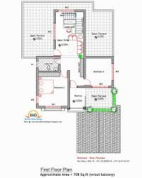 Floor Plans For One Level Homes by Flooring Marvelous Sq Ft Floor Plans Pictures Inspirations House