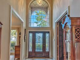 front doors enchanting arched window over front door arched