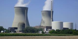 german nuclear power plant found to be just rotten with malware