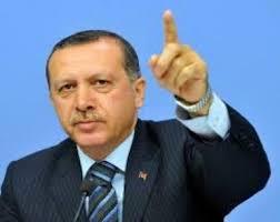 Erdogan: Silahkan, Ba