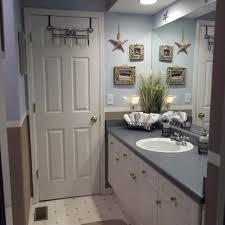 winsome nautical bathroom decor search thousand home improvement