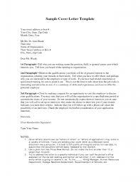 Breakupus Splendid Careerperfect Healthcare Nursing Sample Resume Cover  Letter Example Nursing Career Perfect Cygeventos co