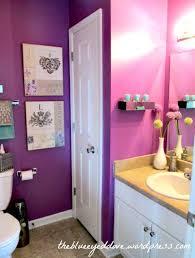 Bathroom Interior Design Ideas by The 25 Best Purple Bathrooms Ideas On Pinterest Purple Bathroom