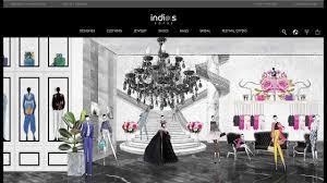 indiaspopup com india u0027s premier online destination for luxury