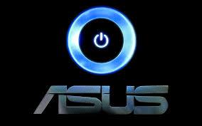 Harga Laptop Asus Februari 2013