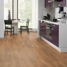Toklo Laminate by Vintage Classic Olympus Hickory 8158 10mm Laminate Flooring