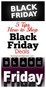 best tv black friday deals 2014 5 best 25 black friday ideas on pinterest black friday shopping