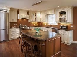 furniture kitchen planner tool repurposing furniture easy