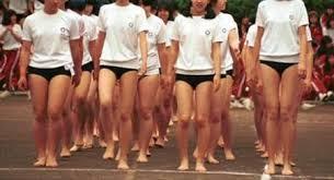小中 学生体育祭 運動会 盗撮 |エロ画像チョイス