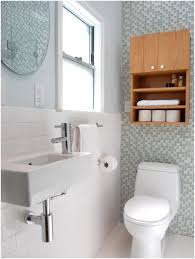 Small Bathroom Makeovers by Bathroom Small Bathroom Makeovers 1000 Images About Small