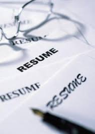 Best professional resume writing services harrisburg pa     Professional resume writing services harrisburg pa
